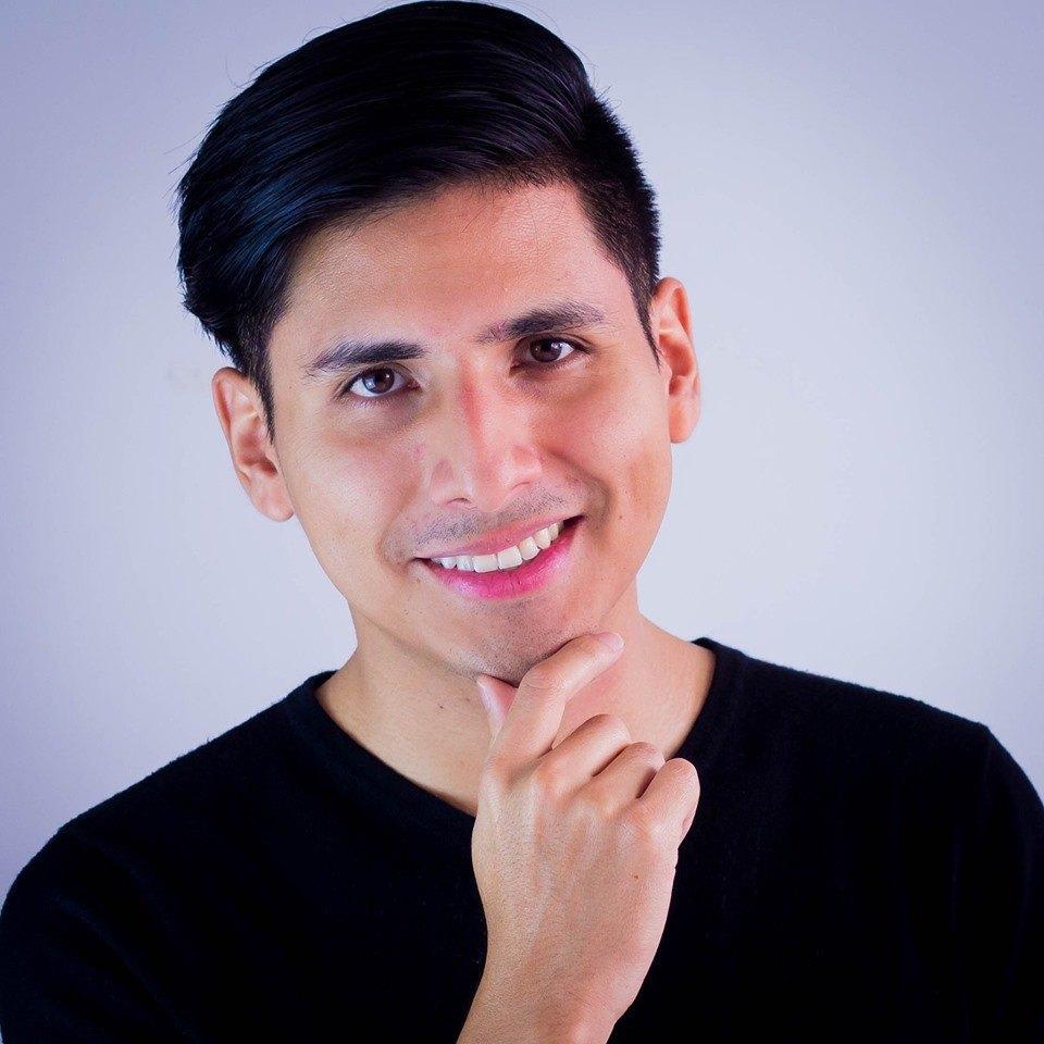 Rolando Goicochea